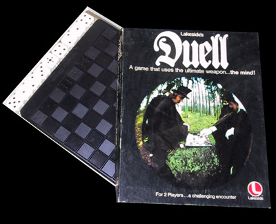 game duell com